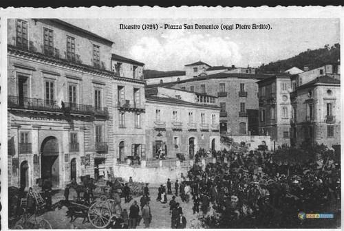 Lamezia Terme - Nicastro - 015_L