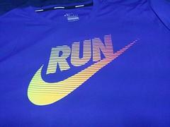 . ,  . (kkoDAE) Tags: tshirt running run nike fade 500 puma nm faas me2day me2photo