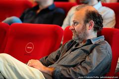 "Gianfranco Pannone - Medfilm Festival 2013 <a style=""margin-left:10px; font-size:0.8em;"" href=""http://www.flickr.com/photos/24828582@N00/9090354009/"" target=""_blank"">@flickr</a>"