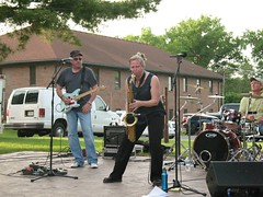 """The Sue Orfield Band • <a style=""""font-size:0.8em;"""" href=""""http://www.flickr.com/photos/33288291@N06/9142646401/"""" target=""""_blank"""">View on Flickr</a>"""
