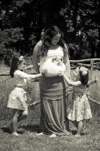 Brutt Family-349.jpg