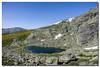 _JRR2762 (JR Regaldie Photo) Tags: mountain snow rocks nieve lagunas sierrademadrid peñalara jrregaldiephoto