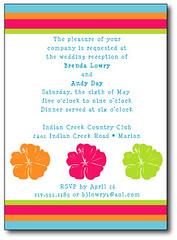 LowryDay-Invitation-SMALL