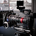 "Canon EOS C500 Cinema Kit • <a style=""font-size:0.8em;"" href=""http://www.flickr.com/photos/38995588@N06/9281937942/"" target=""_blank"">View on Flickr</a>"