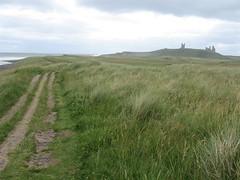 Alnmouth_014.JPG (ramblingsimon) Tags: walking alnmouth hfholidays northeastcoast nethergrange