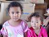 DSCF3531 (vitch) Tags: indonesia sulawesi 2013 ampana sulawesitengah kl_photoset:name=centralsulawesi