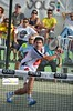 "Cristian Gutierrez 10 16a world padel tour malaga vals sport consul julio 2013 • <a style=""font-size:0.8em;"" href=""http://www.flickr.com/photos/68728055@N04/9409795647/"" target=""_blank"">View on Flickr</a>"