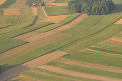 Aerial Slovenia (stevekeiretsu) Tags: aerial slovenia