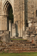 Roche Abbey (PhotoElec) Tags: heritage church abbey stone ruins yorkshire southyorkshire englishheritage engilsh amjphotography