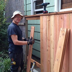 """#construction #hunk • <a style=""""font-size:0.8em;"""" href=""""https://www.flickr.com/photos/61640076@N04/9612574768/"""" target=""""_blank"""">View on Flickr</a>"""
