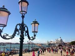 Light (GabrieleR.) Tags: venice summer italy holiday tourism italia estate venezia vacanza veneto