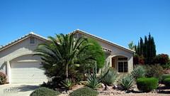 The Captain's Arizona Oasis (atridim) Tags: photo flickr desert widescreen oasis 169 gilbertarizona captainrick 16x9widescreen virtualjourney atridim