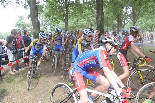 Nieuwelingen & juniors Kessel (42)