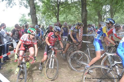 Nieuwelingen & juniors Kessel (46)