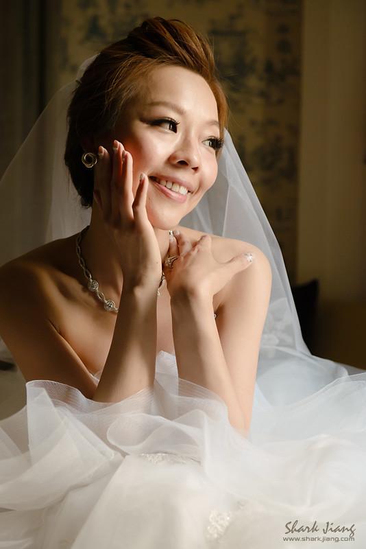 婚攝,典華,婚攝鯊魚,婚禮紀錄,婚禮攝影,2013.07.07_blog-0069