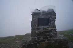 Monumentul Nerlinger
