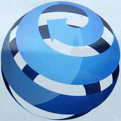 logo (Leo Reynolds) Tags: logo panasonic f45 squaredcircle iso80 0004sec hpexif dmcfz38 xleol30x sqset096 xxx2013xxx