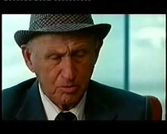 Video 2_split6 (boriskangun) Tags: world vienna 2 history holocaust shoa war hitler ww2 herzl yadvashem stalingrad eichman nazihunter boriskangun