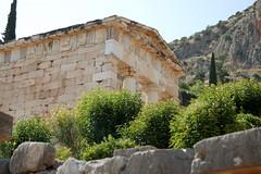 DSC_8983 (Rustam Bikbov) Tags: travel delphi greece 2009