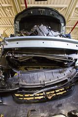 (Niklas Weikert) Tags: cars river parts niklas charles repair saab mechanics weikert niklasweikert niklaslawrenceweikert contactcreatorviaemail