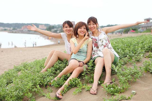 1914833570_980621_馬尾三_098