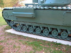 """Churchill Mk1 (2) • <a style=""""font-size:0.8em;"""" href=""""http://www.flickr.com/photos/81723459@N04/10113572206/"""" target=""""_blank"""">View on Flickr</a>"""