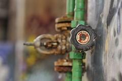 HKW_Aubing_66 (Traveller's World) Tags: munich exploration urbex heizkraftwerk müchen lostplaces lostplace heatingplant aubing urbexphotography urbexgermany