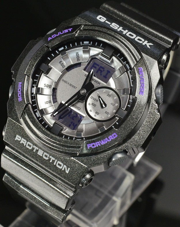 7501f36e0 ... Tags: watches casio kuwait gshock ساعات.  1366038849_502114012_1-Pictures-of--Casio-G-Shock-GA150MF-8A