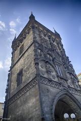 008787 - Praga (M.Peinado) Tags: canon torre praha praga hdr chequia esko eskrepublika 2013 ccby r canoneos60d repblicachecha 03092013 septiembrede2013