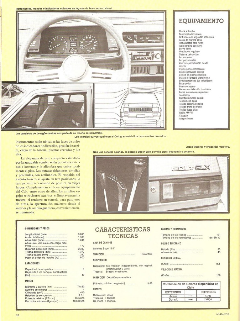 mitsubishi starion brochure with 1982 2cmitsubishi on 1982 2Cmitsubishi further Colt besides Toyota Corolla 1982 Van E70 additionally Sujet CULTURE Quand Les Japonaises Devoilent Leur Anatomie furthermore 1982 2Cmitsubishi.