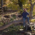 Bloomington_LakeMonroe28 thumbnail