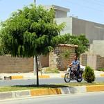 Province of Slemani, Kurdistan