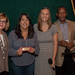Extra Mile Award Recipient – Liz Elsenpeter Crittenton Volunteer