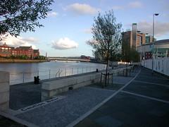 Laganside, Belfast 2