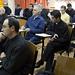 CHMS 1-5 Congreso de Exorcistas 2012 - Día 1 - La sanación, liberació