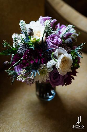 20131102_certus_loft_wedding_0415