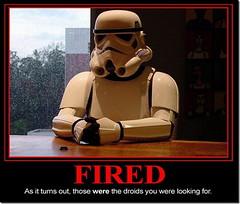 star_wars_demotivational_posters_000005_ (Jaxboiler 1990) Tags: star starwars posters stormtrooper wars demotivational