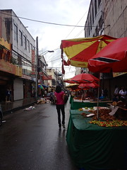 "Charlotte Street, Trinidad & Tobago • <a style=""font-size:0.8em;"" href=""http://www.flickr.com/photos/30865977@N03/11225907746/"" target=""_blank"">View on Flickr</a>"