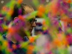 popping colour portrait (flickrolf) Tags: trip travel light sky sun house color colour art home me nature beauty smile clouds photoshop germany garden favoriten fun creativity happy licht funny europe day dof symbol time bokeh earth space think favorites away philosophy olympus fave rolf beaut lumiere translucent faves through fabulous glimpse shape now semantics miracles picturesque farbe lux couleur symbolic microcosmos transformed happyness faved badenwrttemberg blackforrest fourthirds creativ farfromhome onlythebest flickrolf