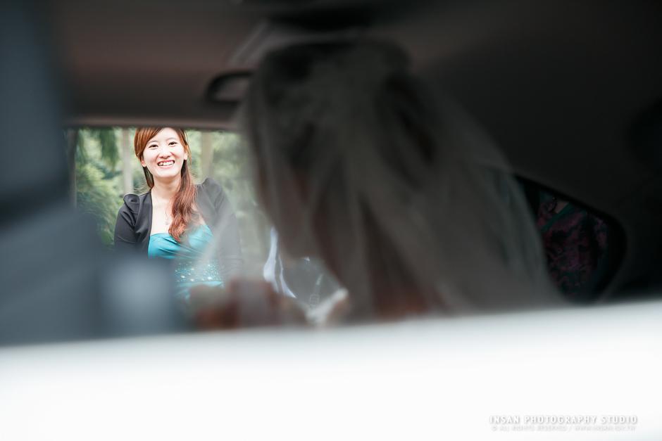君品婚攝 婚禮記錄 婚攝英聖的作品 wed131012_0524