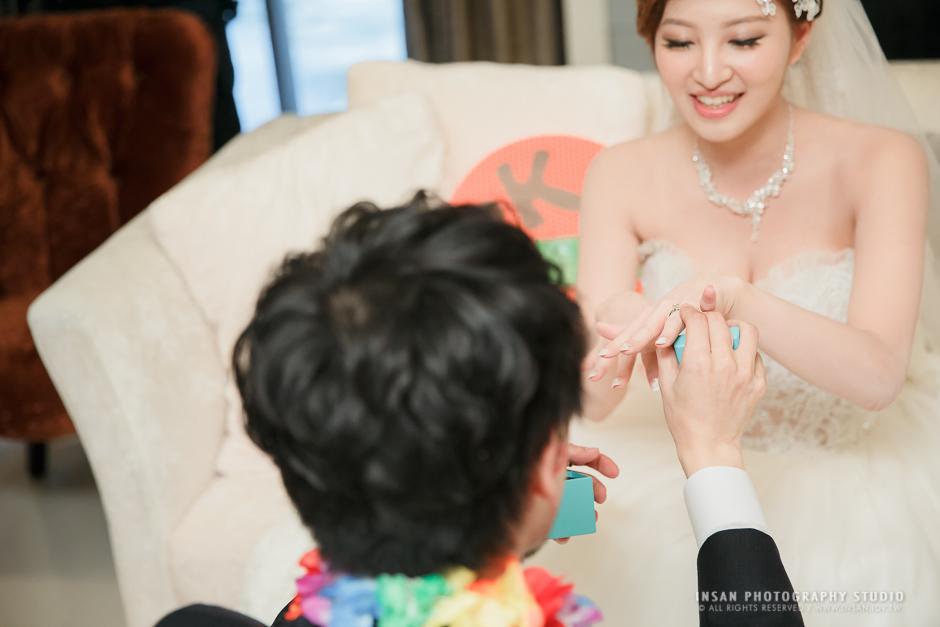 君品婚攝 婚禮記錄 婚攝英聖的作品 wed131012_0335