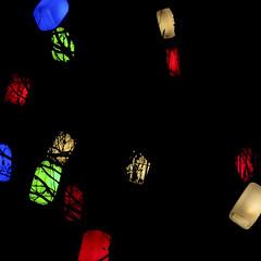 Christmas Jan Evertsenstraat, Amsterdam (Kitty Terwolbeck) Tags: christmas netherlands amsterdam lights decoration christmaslights christmasdecoration kerstmis kerst jerrycans kerstverlichting kerstversiering janevertsenstraat