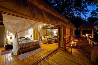Botswana Okavango Delta Photo Safari 47