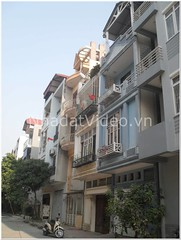 Mua bán nhà  Hà Đông, Văn Quán, Chính chủ, Giá 7.4 Tỷ, Chị Vinh, ĐT 0934654355