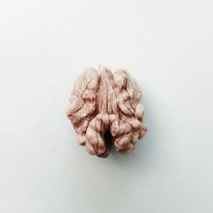 *iPhoned* - Brains (mnpix) Tags: square brains format nut carré iphone noix cervelle matthieunicolas mnpics mnpix iphoneography