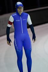 2B5P0554 (rieshug 1) Tags: sprint schaatsen speedskating 1000m 500m vechtsebanen eisschnelllauf utrechtcitybokaal vechtsebanenutrecht hollandcup citybokaal