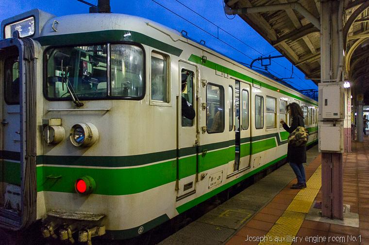 20131020日本行第四天-90