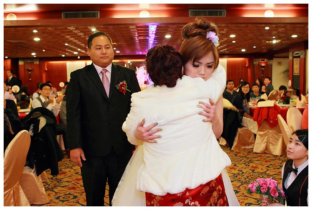 My wedding_0576