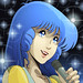 "minmay-xmas • <a style=""font-size:0.8em;"" href=""http://www.flickr.com/photos/114855650@N03/12024720283/"" target=""_blank"">View on Flickr</a>"