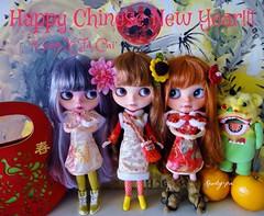 Happy Lunar New Year!!!!!!!